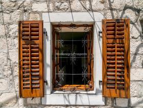 Image No.28-Maison / Villa de 3 chambres à vendre à Perast