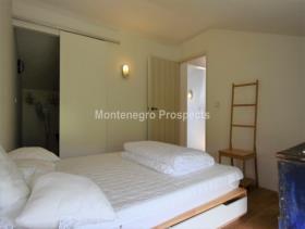 Image No.7-Maison de 2 chambres à vendre à Kotor