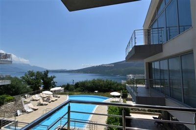 two-bedroom-apartment-in-a-complex-with-a-pool-2106--3-