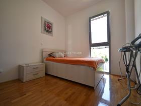 Image No.5-Appartement de 2 chambres à vendre à Ðenovici