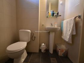 Image No.6-Appartement de 2 chambres à vendre à Ðenovici