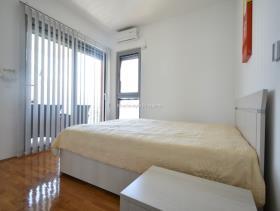Image No.7-Appartement de 2 chambres à vendre à Ðenovici