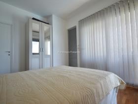 Image No.8-Appartement de 2 chambres à vendre à Ðenovici