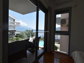 Image No.11-Appartement de 2 chambres à vendre à Ðenovici