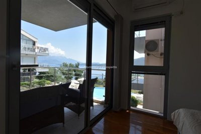 two-bedroom-apartment-in-a-complex-with-a-pool-2106--11-