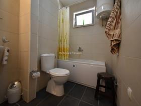 Image No.12-Appartement de 2 chambres à vendre à Ðenovici