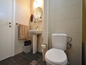 Image No.13-Appartement de 2 chambres à vendre à Ðenovici