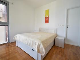 Image No.14-Appartement de 2 chambres à vendre à Ðenovici