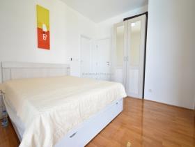 Image No.15-Appartement de 2 chambres à vendre à Ðenovici