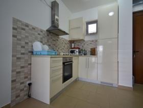 Image No.16-Appartement de 2 chambres à vendre à Ðenovici