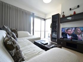 Image No.4-Appartement de 2 chambres à vendre à Ðenovici