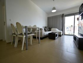 Image No.10-Appartement de 2 chambres à vendre à Ðenovici