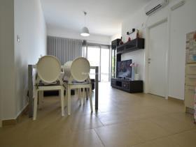 Image No.9-Appartement de 2 chambres à vendre à Ðenovici