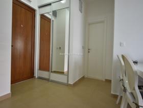 Image No.17-Appartement de 2 chambres à vendre à Ðenovici