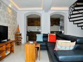 Image No.2-Maison / Villa de 4 chambres à vendre à Perast