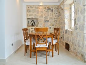 Image No.3-Maison / Villa de 4 chambres à vendre à Perast