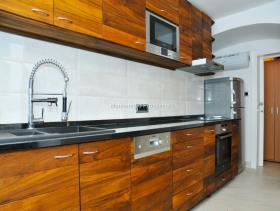 Image No.4-Maison / Villa de 4 chambres à vendre à Perast