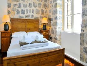 Image No.5-Maison / Villa de 4 chambres à vendre à Perast