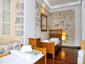 Image No.6-Maison / Villa de 4 chambres à vendre à Perast