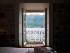 Image No.11-Maison / Villa de 4 chambres à vendre à Perast