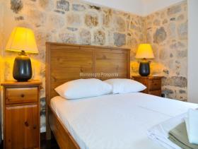 Image No.12-Maison / Villa de 4 chambres à vendre à Perast