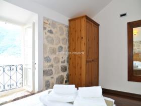 Image No.13-Maison / Villa de 4 chambres à vendre à Perast