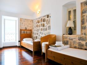 Image No.14-Maison / Villa de 4 chambres à vendre à Perast