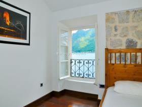 Image No.15-Maison / Villa de 4 chambres à vendre à Perast