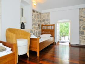 Image No.16-Maison / Villa de 4 chambres à vendre à Perast