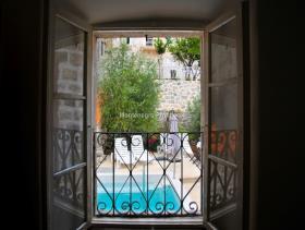 Image No.17-Maison / Villa de 4 chambres à vendre à Perast