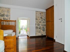 Image No.18-Maison / Villa de 4 chambres à vendre à Perast