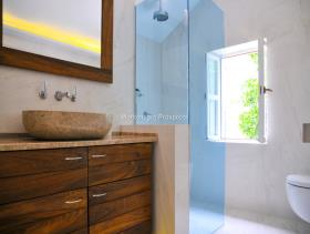 Image No.19-Maison / Villa de 4 chambres à vendre à Perast
