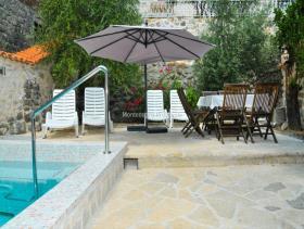 Image No.22-Maison / Villa de 4 chambres à vendre à Perast