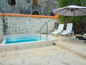Image No.23-Maison / Villa de 4 chambres à vendre à Perast