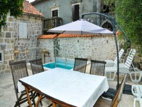 Image No.25-Maison / Villa de 4 chambres à vendre à Perast