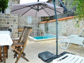 Image No.26-Maison / Villa de 4 chambres à vendre à Perast