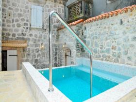Image No.27-Maison / Villa de 4 chambres à vendre à Perast