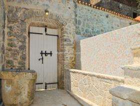 Image No.28-Maison / Villa de 4 chambres à vendre à Perast