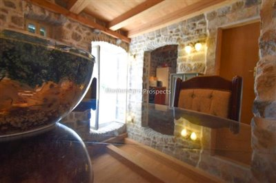 stunning-villa-in-Prcanj-for-sale-33