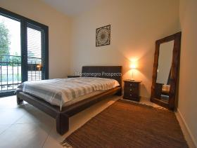 Image No.9-Appartement de 2 chambres à vendre à Dobrota