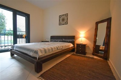 beautiful-apartment-for-sale_