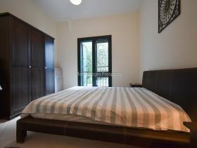 Image No.10-Appartement de 2 chambres à vendre à Dobrota