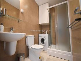 Image No.11-Appartement de 2 chambres à vendre à Dobrota