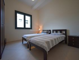 Image No.12-Appartement de 2 chambres à vendre à Dobrota