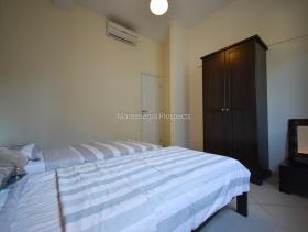 Image No.13-Appartement de 2 chambres à vendre à Dobrota