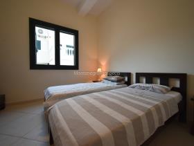 Image No.14-Appartement de 2 chambres à vendre à Dobrota