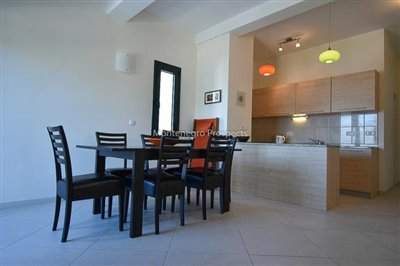beautiful-apartment-for-sale_-8