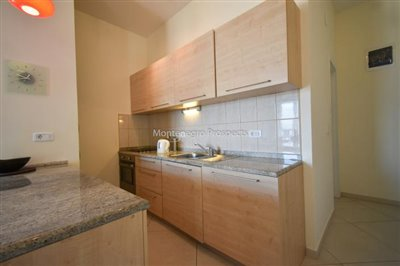 beautiful-apartment-for-sale_-10
