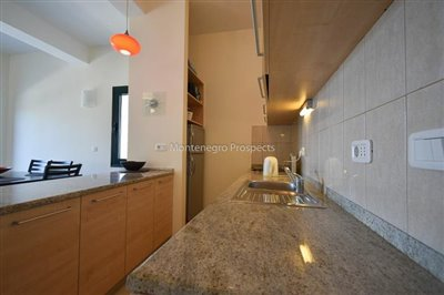 beautiful-apartment-for-sale_-11
