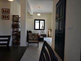 Image No.3-Appartement de 2 chambres à vendre à Dobrota